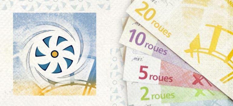Boulègue-méninges : une Monnaie Locale en Pays d'Aix