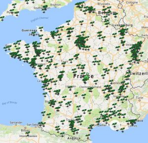 carte-des-ic-france