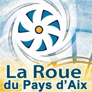 La Roue tourne en Pays d'Aix